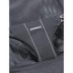 BabyBjorn Pārvalks šūpuļkrēsliņam Anthracite Mesh 012013
