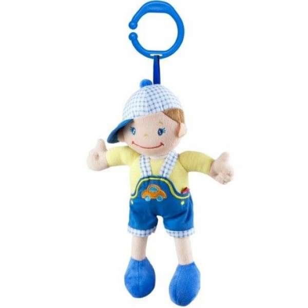 BabyOno Muzikālā rotaļlieta Boy, 1293