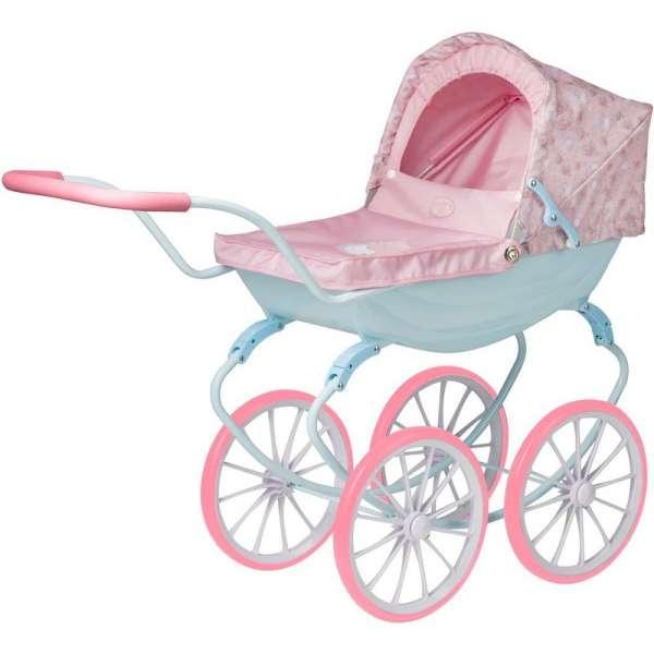 Baby Annabell Leļļu ratiņi 1423488