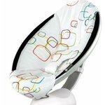 4moms MamaRoo Pārklājs šūpuļkrēsliņam Multicolor Plush 2000834
