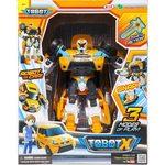 Tobot X Transformers 301001
