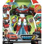 Tobot Z Transformers 301005