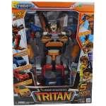 Tobot Tritan Transformers 301006