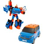 Tobot W Transformers 301012