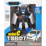 Tobot Mini C Transformers 301023