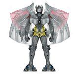Bandai Power Ranger Megazord, 42553