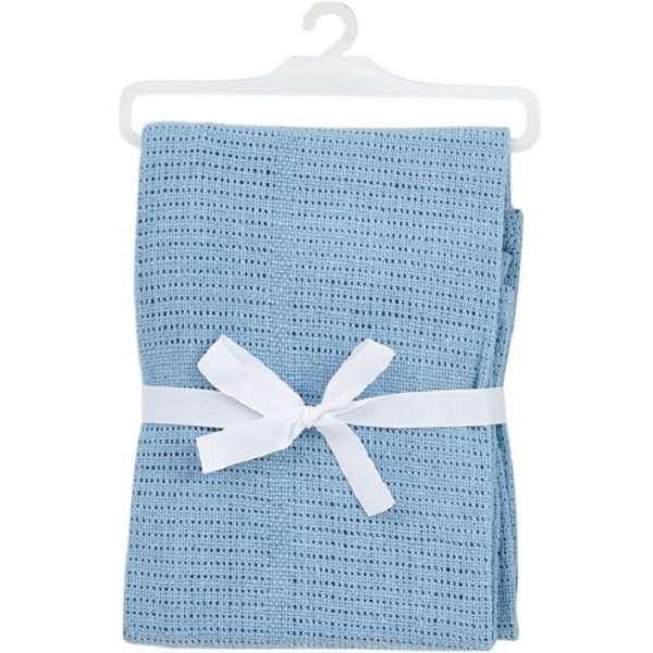 BabyDan Plediņš, light blue, 6355-30