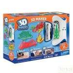 Kids4Tech 3D Magic Veidotājs, 81000
