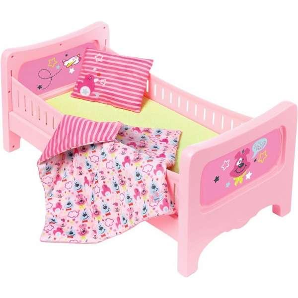Baby Born Gulta 824399