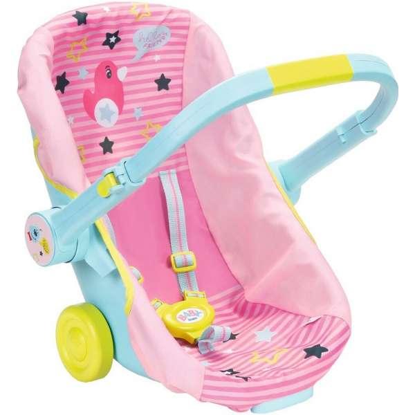 Baby Born Autokrēsls 824412