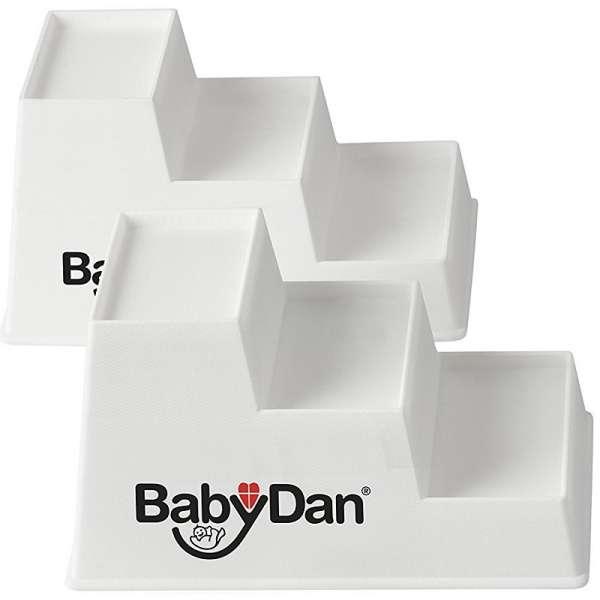 BabyDan Baby Steps, 8305-01