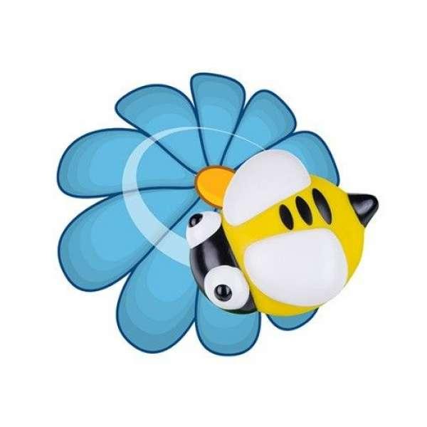 BabyOno Nakts lampa Bee, 960