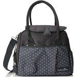 Babymoov Baby Style Bag Zinc Soma māmiņām, A043561