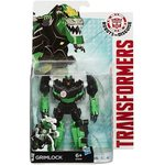 Transformers RID Warrior Class Grimlock B0070