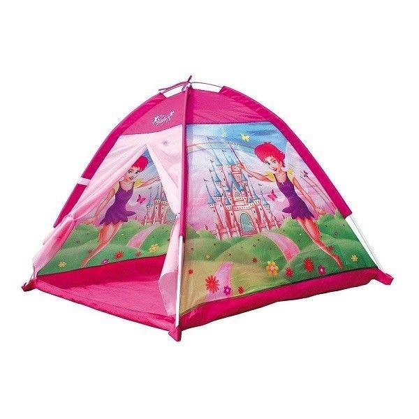 Bino Telts Fairy, 82812