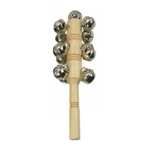 Bino Mūzikas instruments Jingle Stick, 86561