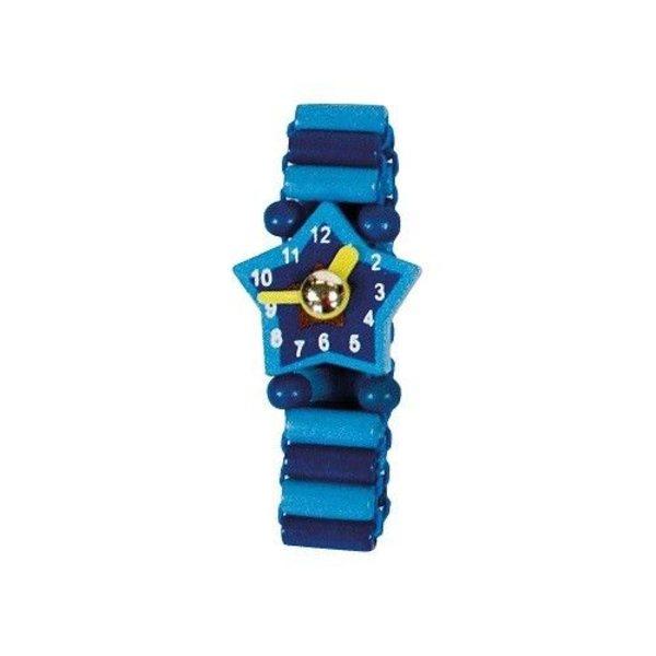 Bino Pulkstenis Blue, 9987120