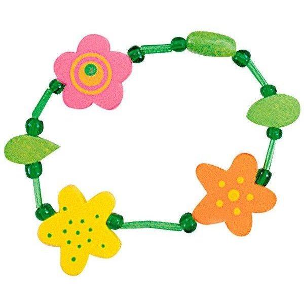 Bino Aproce Flowers, 9989059