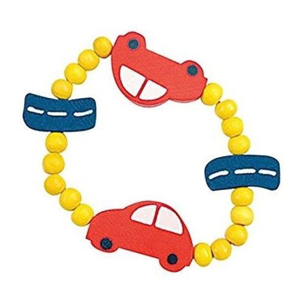 Bino Aproce Cars, 9989073