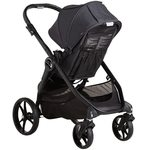 Baby Jogger City Premier Granite Bērnu rati