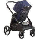 Baby Jogger City Premier Indigo Bērnu rati