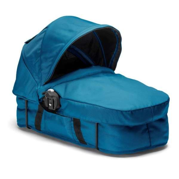 Baby Jogger Kulbiņa Teal (City select ratiem)
