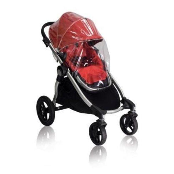 Baby Jogger City Select lietusplēve
