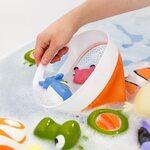 Benbat Organizer Rotaļlieta vannai BB622
