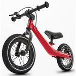 Bentley Balance Bike Skrejriteņis Dragon Red BB1-red