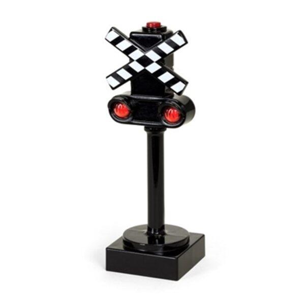 Brio Crossing Signal Semafors 33862