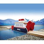 Brio Ferry Ship Prāmis 33569