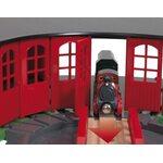 Brio Grand Roundhouse Depo 33736