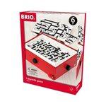 Brio Labyrinth Game Spēle 34020
