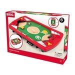 Brio Pinball Challenge Spēle 34019