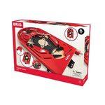 Brio Pinball Game Spēle 34017