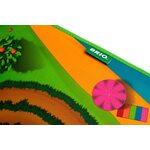 Brio Play Mat Spēļu paklājs 33994