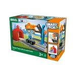 Brio Smart Tech Lift and Load Crane Koka dzelzceļš 33827