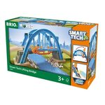 Brio Smart Tech Lifting Bridge Tilts 33961