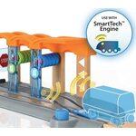 Brio Smart Washing Station Mazgāšanas stacija 33874