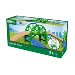 Brio Stackable Bridge Tilts 33885