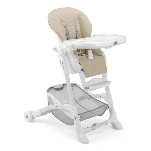 CAM Istante Soft col.229 Barošanas krēsls