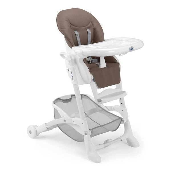 CAM Istante Soft col.230 Barošanas krēsls