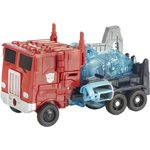 Transformers Energon Ignitors Optimus Prime 11 cm E2087