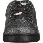 Geox J Djrock A Bērnu apavi