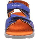 Geox J Gleeful B Bērnu sandeles