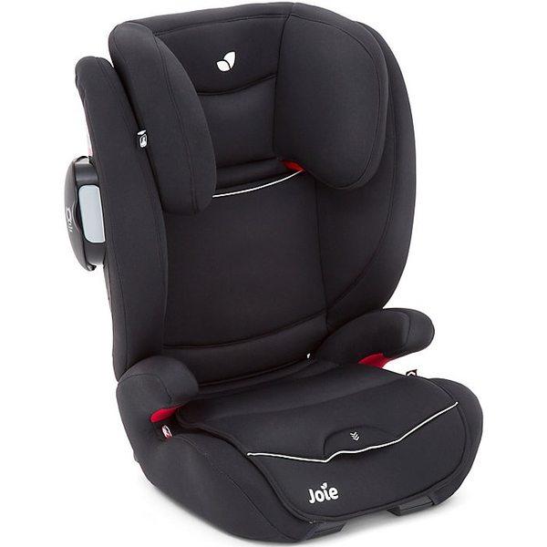 Joie Duallo Tuxedo Bērnu autokrēsls (15-36 kg) 2018