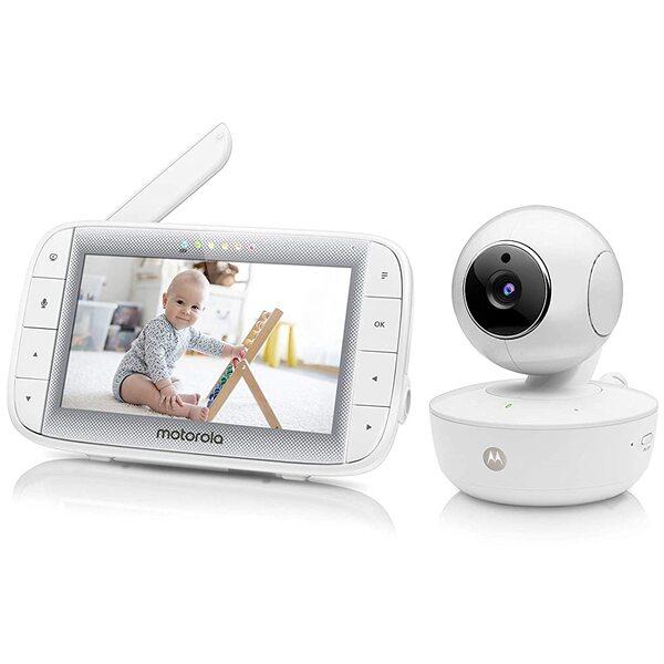 Motorola videoaukle MBP36XL