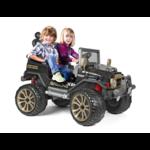 Peg Perego Gaucho XP 24V Bērnu elektromobilis IGOD0555