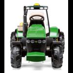 Peg Perego John Deere Dual Force XP 24V Bērnu elektro traktors IGOD0553