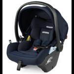 Peg Perego Primo Viaggio Lounge Eclipse Autokrēsls 0-13 kg IMLO000000DX51JQ41